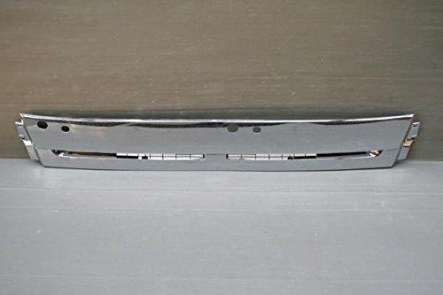 【三菱 ブルーテック キャンター 標準ボディ】メッキワイパーパネル(平成22年11月~新型 FBA FEA/B/C 標準ボディー) B01FM02BXQ