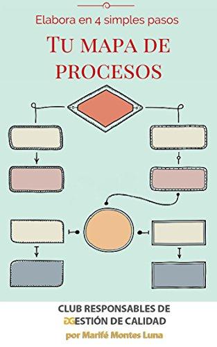 elabora-tu-mapa-de-procesos-en-cuatro-simples-pasos-elabora-el-mapa-de-procesos-segun-la-norma-iso-9