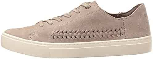 3791cd8c8cc Shopping Romwe or TOMS - Fashion Sneakers - Shoes - Women - Clothing ...