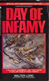 Day of Infamy, Walter Lord, 0553267779