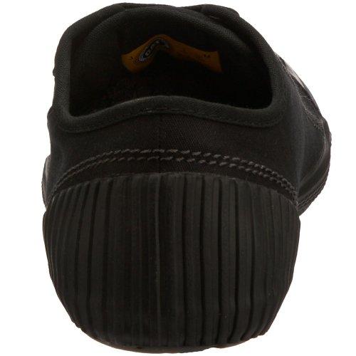 Scarpe Cat nero Nero Sportive Footwear Uomo SwqPO