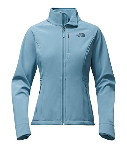 The-North-Face-Womens-Apex-Bionic-2-Jacket