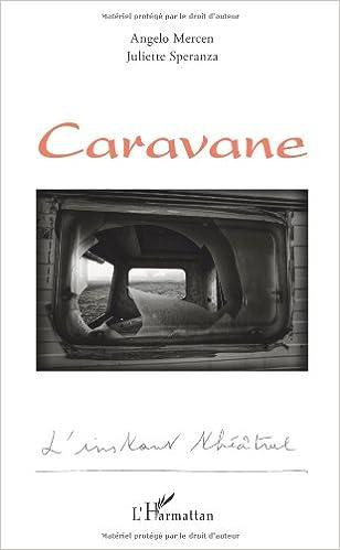 Livres gratuits Caravane pdf, epub ebook