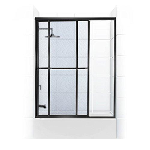 coastal sliding glass doors - 6