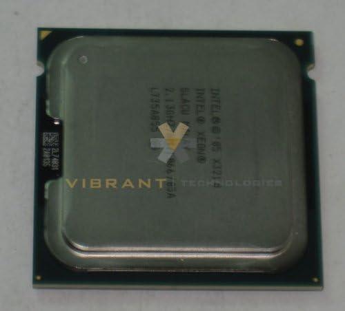 DELL RU385 Quad Core 2.13GHZ X3210 CPU