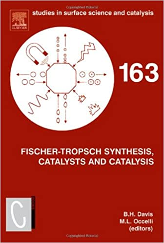 Well testing project management onshore and offshore by paul j fischer tropsch synthesis catalysts and catalysis fandeluxe Gallery