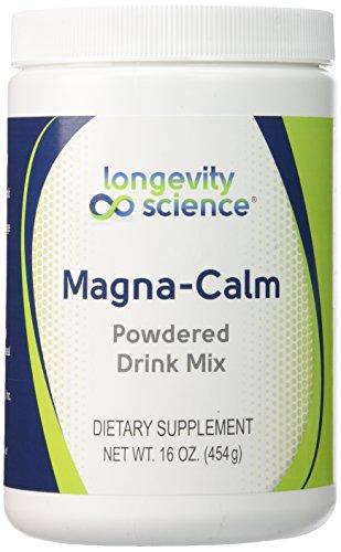 (Magna-Calm 16 Ounces)