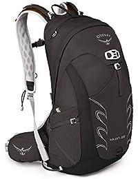 Talon 22 Men's Hiking Backpack