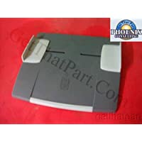 HP M1522 ADF Input Tray