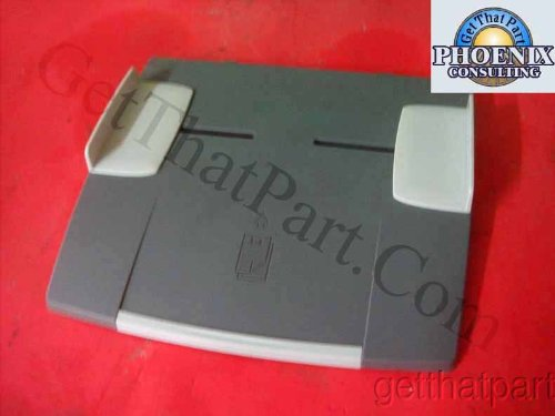 HP M1522 ADF Input Tray 4328391616