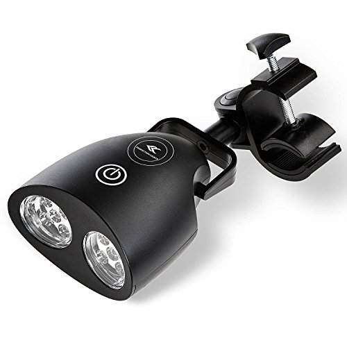 Bbq Outdoor Lights - 6