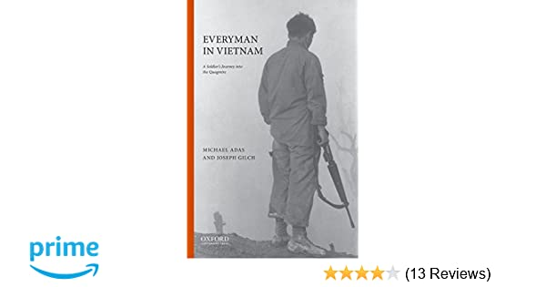 Amazon everyman in vietnam a soldiers journey into the amazon everyman in vietnam a soldiers journey into the quagmire 9780190455873 michael adas joseph j gilch books fandeluxe Image collections