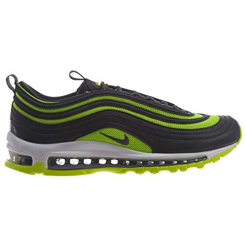 Max 97 volt Chaussures W anthracite Air Femme Multicolore white De anthracite 014 Nike Fitness 1wAE4
