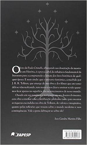 J.R.R. TOLKIEN E A CRÍTICA À MODERNIDADE: Paulo Cristelli ...
