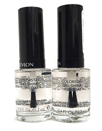 color stay nail polish - 5