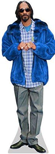 Snoop Dogg Mini