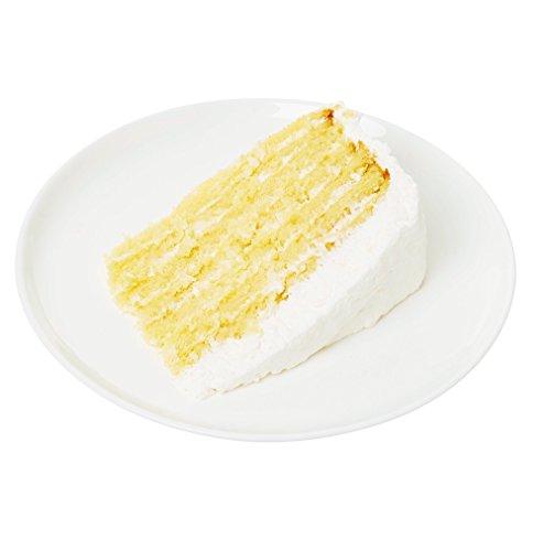 Caroline's Cakes 7-Layer Coconut Cloud by Caroline's Cakes (Image #1)