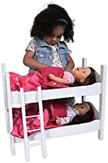 Our Generation Bunk Bed In Stock Tracker Zoolert