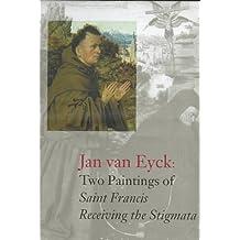 Jan Van Eycks