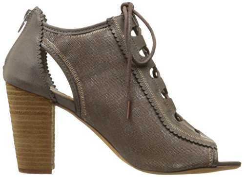 Non Valutato Womens Fleura Dress Pump Taupe