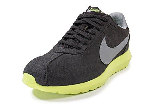 De Entrainement Talla Gris 1000 Chaussures Ld Homme Roshe Running Qs Gris Nike wvxXa0BX