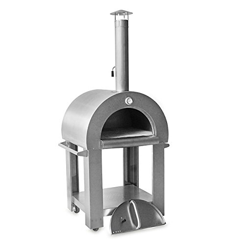 Thor Kitchen Stainless Steel Pizza product image