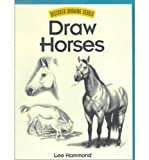 Draw Horses (Discover Drawing)
