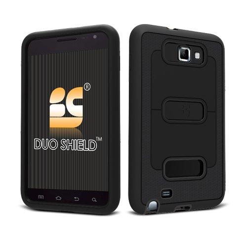 Buy n7000 rubber case