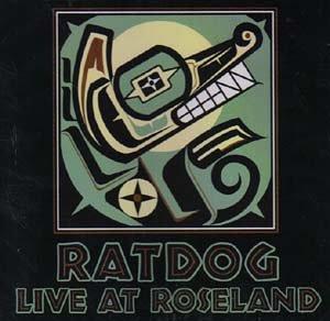 Ratdog - 6