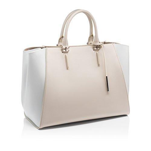 Porsche Design CosmoBag Large Handbag