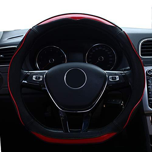 - D Steering Wheel Covers - Fit D Type Steering Wheel Cover 14.5