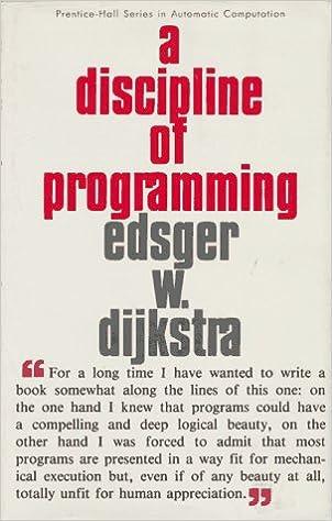 Discipline to write a book