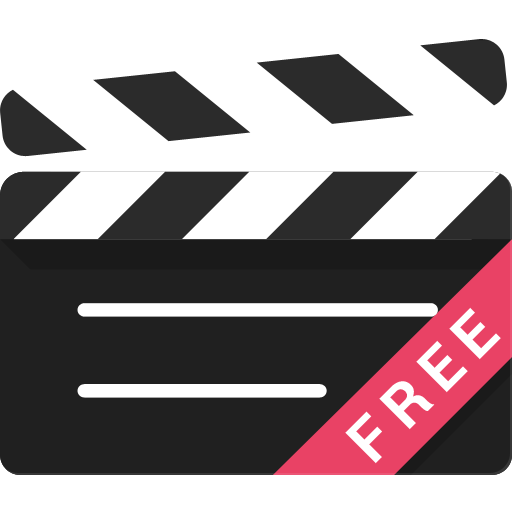 My Movies Free 2 - Movies & TV (Instant Tv Shows)