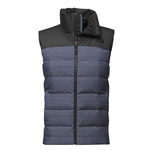 ガラガラチロ不器用[ノースフェイス] レディース ジャケット?ブルゾン The North Face Women's Nuptse Vest [並行輸入品]