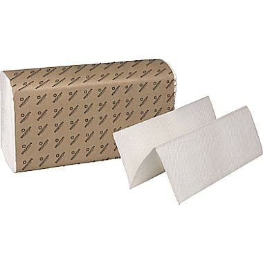 brighton-professional-multifold-paper-towels-white-1-ply-4000-case