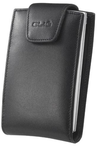 Sony PEGA-USC10 Classic Flip Case for Clie PEG-N -