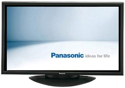 Panasonic TH-50 PH 10 EK - Televisión, Pantalla Plasma 50 Pulgadas: Amazon.es: Electrónica