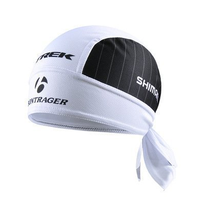 Bleiou Cycling Cap Sweat proof Sunscreen Headwear Bike Team Scarf Bicycle Bandana Pirate Headband Riding Hood Sports hat
