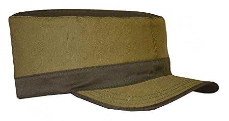 Original Gap Gorka 3  4 Bar Cappello da pesca tattico di caccia ... 1bcf49ef7db7