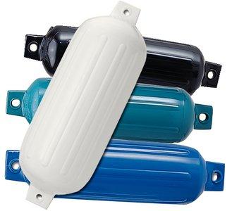 Polyform Standard 47311724 G Series Fender-6.5