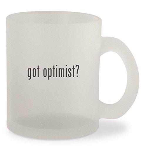 Optimist Pram - 1