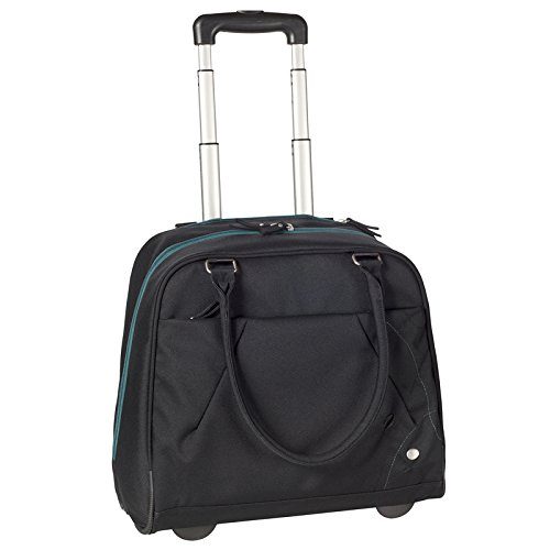 "Haiku Quest 15"" Roller Eco Business Case for sale  Delivered anywhere in USA"