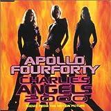 Charlies Angels 2000