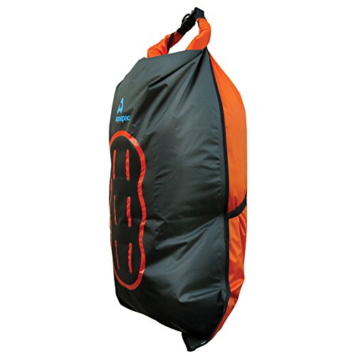 Aquapac Waterproof Camera Bags - 8