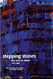 Stepping Stones, Mark Carruthers, 0856407054