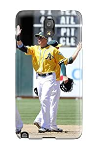 oakland athletics MLB Sports & Colleges best Note 3 cases 8922778K603353136
