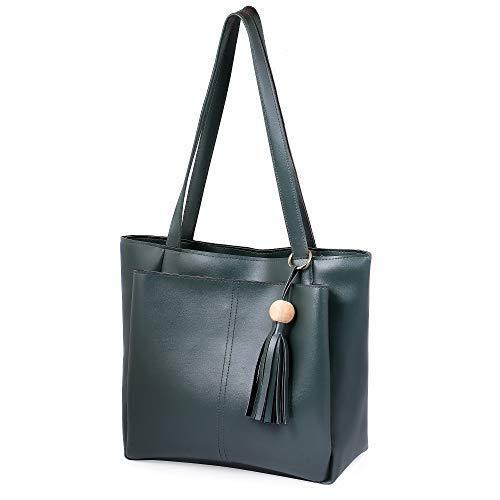 a5f19604d3bfaf women marks Women s PU Handbag