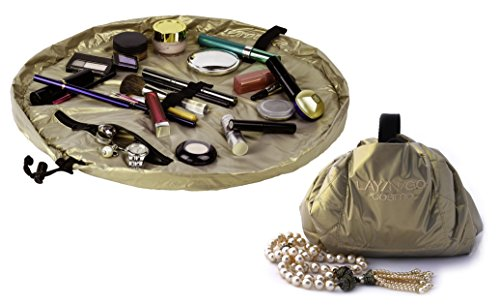lay-n-go-cosmo-cosmetic-bag-20-gold