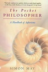The Pocket Philosopher: A Handbook of Aphorisms
