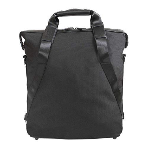 [ジェイワールド] メンズ バックパックリュックサック Lexington Convertible Backpack [並行輸入品] One-Size  B07DJ2WN5N